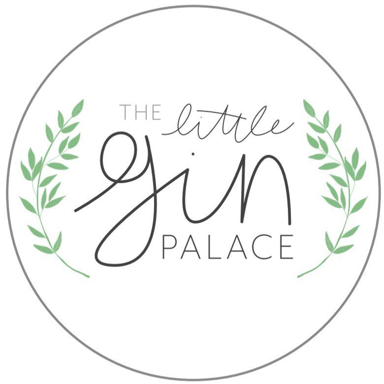 Gin Bar, Delivery & Drinks